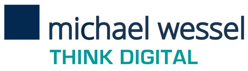 michael wessel Blog
